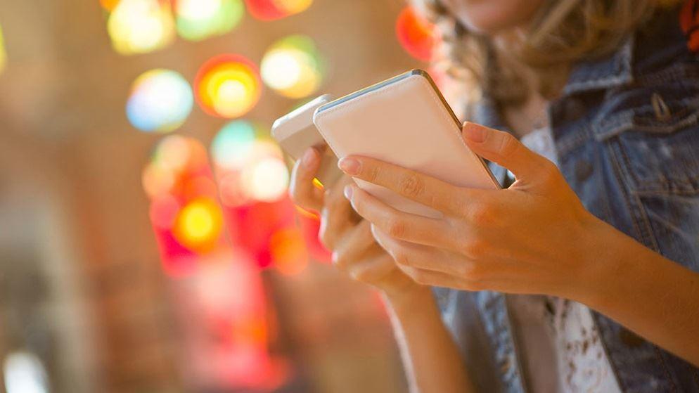 7 نکته مهم برای خرید گوشی جدید