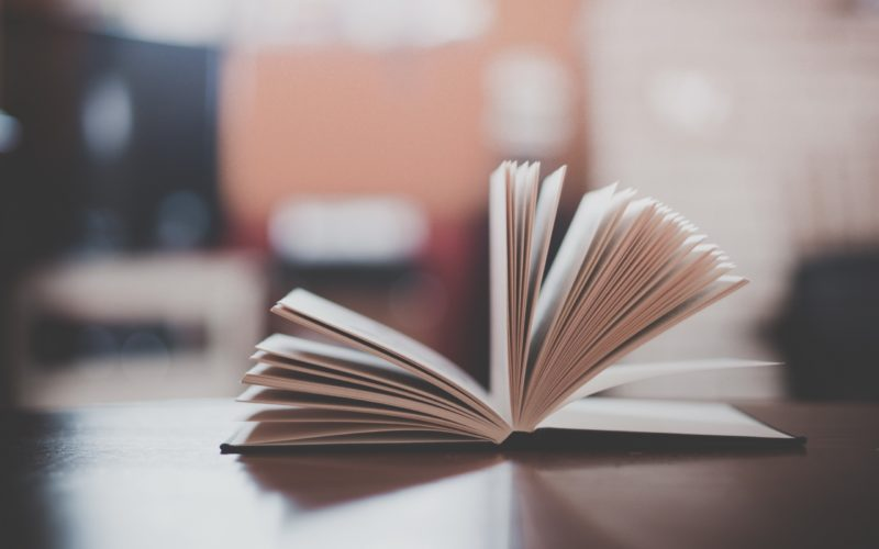 بهترین کتابهای فانتزی جهان
