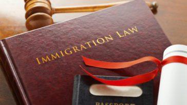بهترین وکیل مهاجرت تهران