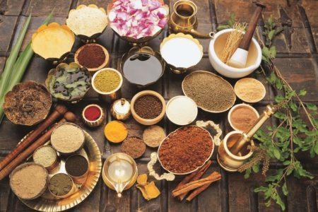 پزشک برتر شیرازی در طب سنتی