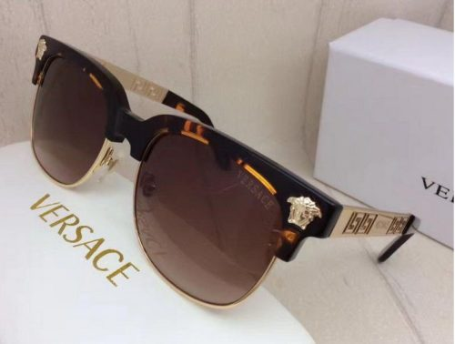 Versace عینک زیبای ایتالیایی