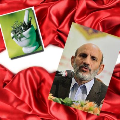 دکتر خیراندیش بهترین دکتر طب سنتی در ایران
