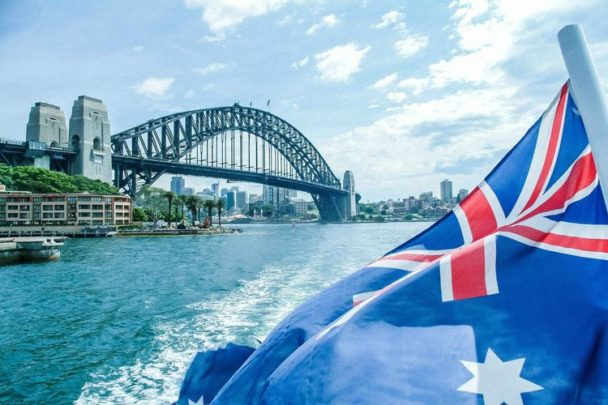 دیدنی های استرالیا در یک سفر 10 روزه