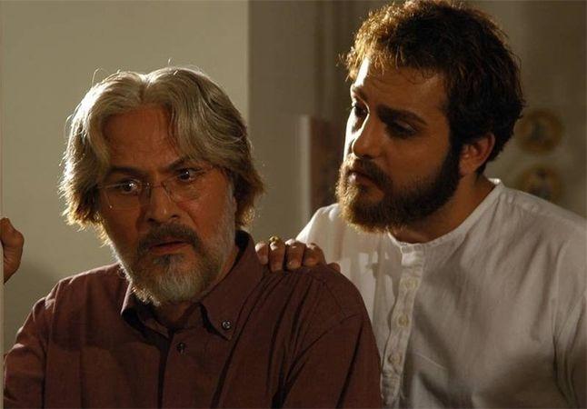 سریال اغما بهترین سریال ماه رمضان