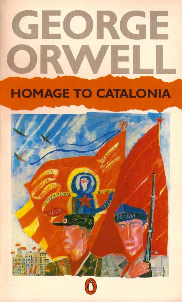 درود بر کاتالونیا