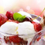 بهترین بستنی فروش معروف دنیا