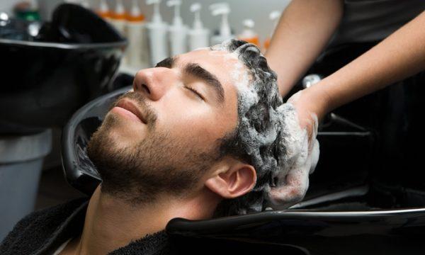 آرایشگاه داماد پرشیا از مدرن ترین سال های آرایش مردانه در تهران