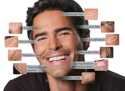 آرایشگاه داماد کینگ استایلیست ارائه دهنده خدمات زیبایی با کیفیت