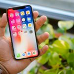 چرا خرید آیفون X اپل انتخاب درستی نیست؟