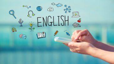بهترین اپلیکیشنهای یادگیری زبان انگلیسی