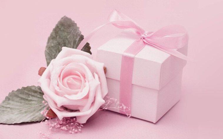 معرفی بهترین هدیه برای روز دختر