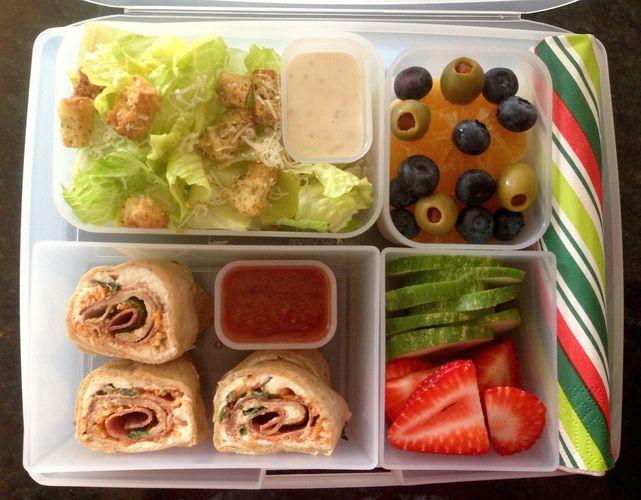 مضرات نخوردن ناهار برای کاهش وزن