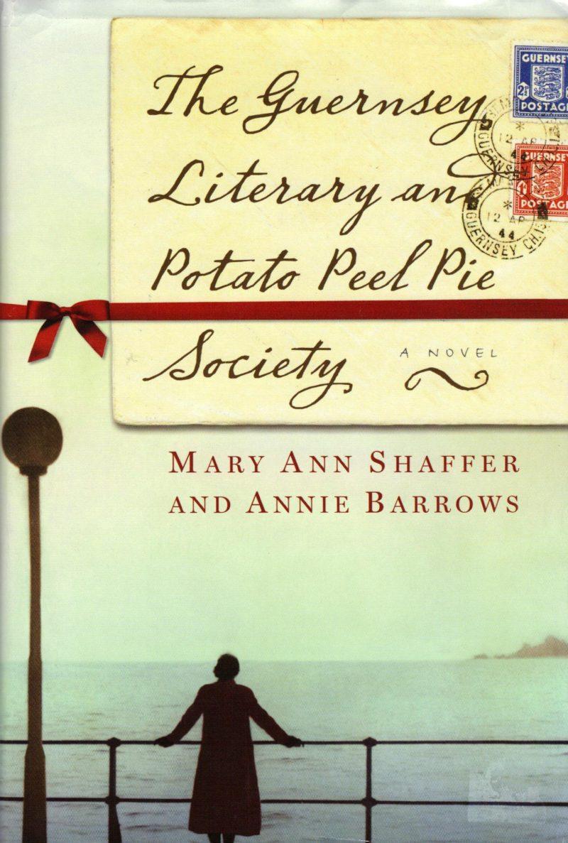 انجمن ادبی