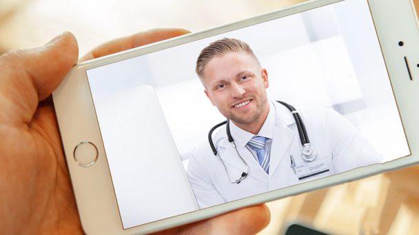 بهترین سایت مشاوره پزشکی