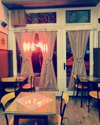 کافه قنادی اوریانت قدیمی ترین کافه تهران