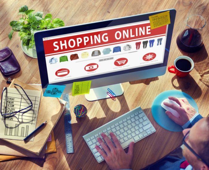 بهترین فروشگاههای اینترنتی جهان
