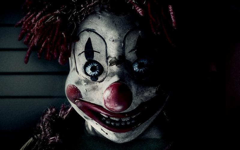 بهترین فیلمهای ترسناک ۲۰۱۸
