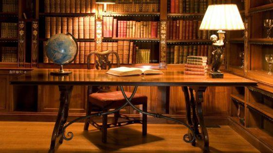 بهترین رمانهای کلاسیک
