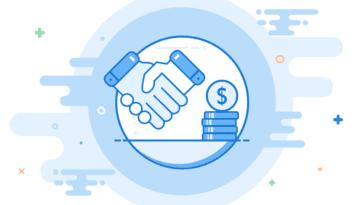 بهترین سایت همکاری در فروش
