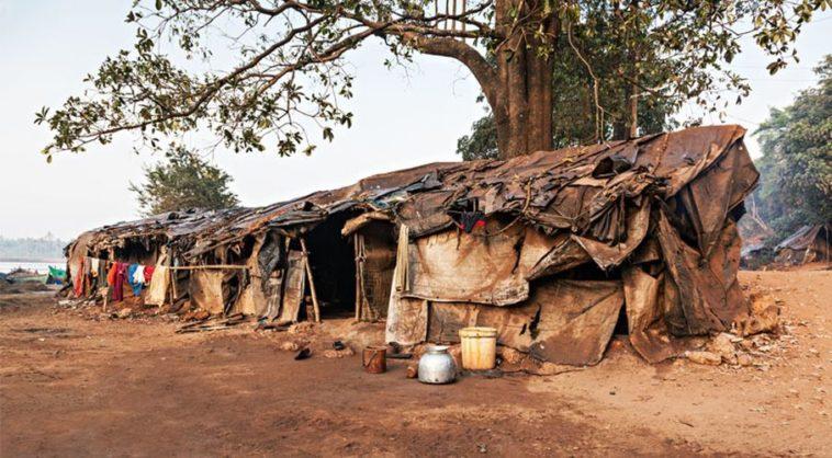 معرفی فقیرترین شهرهای دنیا