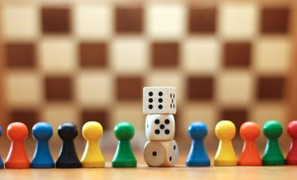 معرفی بهترین بازی های گروهی برای انجام در میهمانی و دورهمی