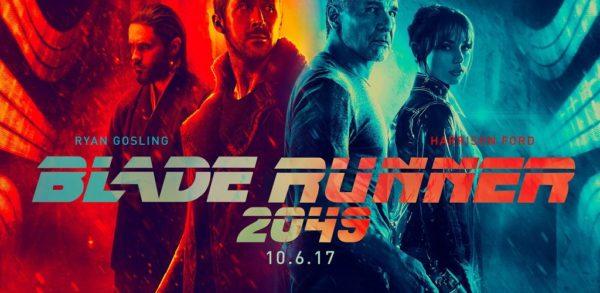 بلید رانر ۲۰۴۹ – BLADE RUNNER ۲۰۴۹