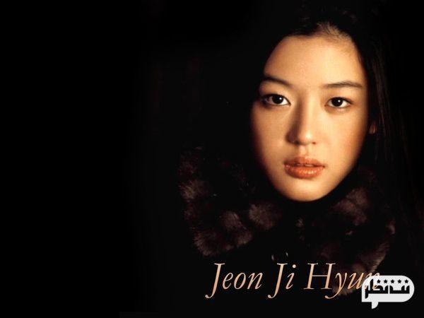 جون جی هیون یکی از بهترین بازیگران کره ای