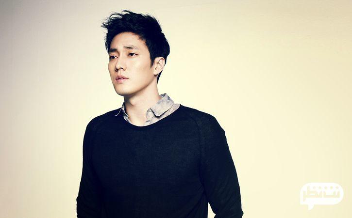 سو جی ساب یکی از بهترین بازیگران کره ای
