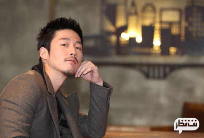 جانگ هیوک جذاب ترین بازیگر کره ای