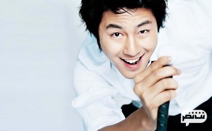 جو این سونگ یکی از بهترین بازیگران کره ای