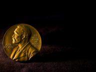 نویسندگان معروف برنده جایزه نوبل