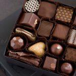 بهترین برندهای شکلات