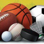 پرطرفدارترین ورزش های دنیا