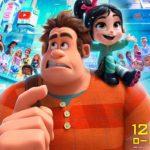 جدیدترین انیمیشنهای 2018