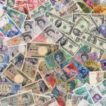 واحد پول کشورهای جهان چیست