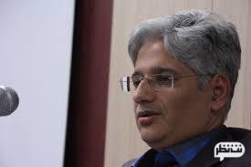 وکیل برتر تهران دکتر محسن ایزانلو