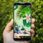 بررسی گوشی پیکسل 3 گوگل (Google Pixel 3)