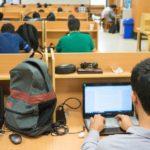 بهترین دانشگاههای ایران