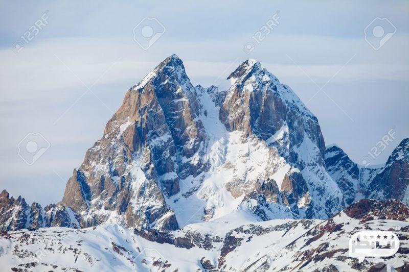 کوه اوشبا