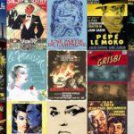 بهترین فیلم های سینمای فرانسه