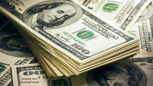 روش های سرمایه گذاری پر سود در ایران