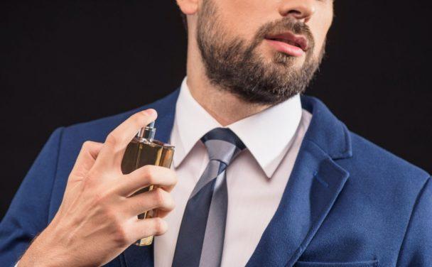 بهترین عطر مردانه 2018