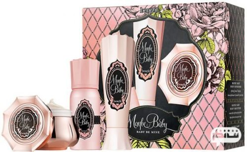 Benefit Maybe Baby