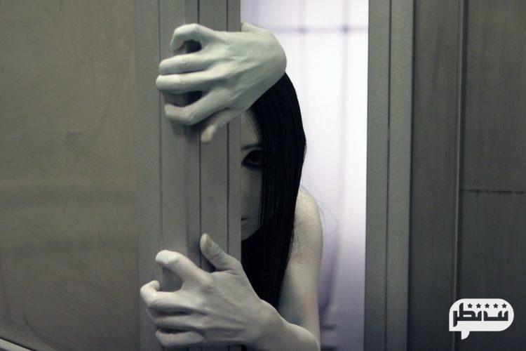 معرفی بهترین فیلم های ترسناک آسیایی