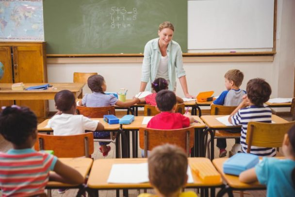 بهترین روشهای تدریس