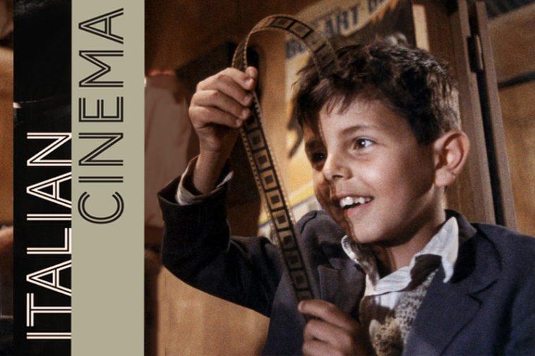 بهترین فیلم های سینمای ایتالیا