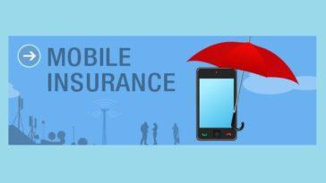 تفاوت گارانتی و بیمه موبایل