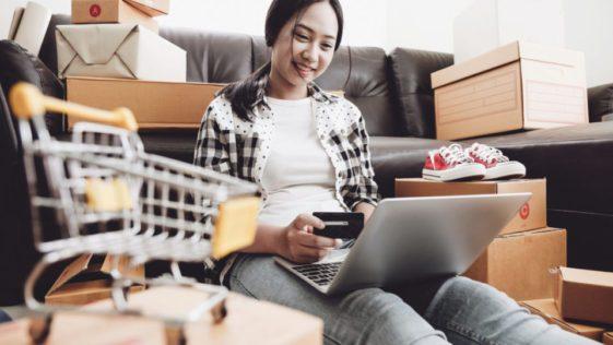 10 نکته مهم در خرید اینترنتی