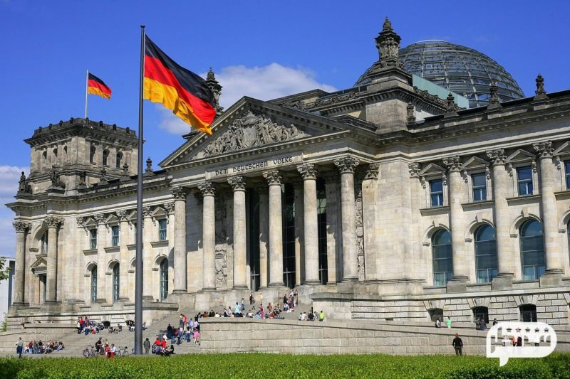 تحصیل در آلمان