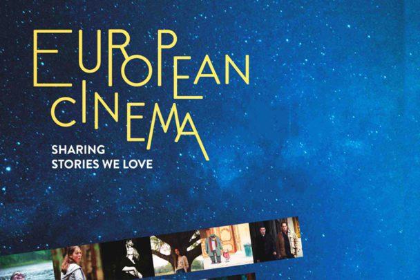 بهترین فیلم های سینمای اروپا